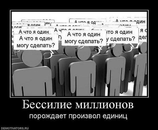 ja_2ybafp-o