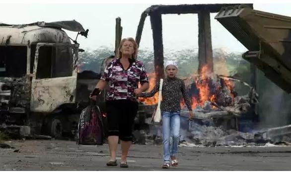 дети Донбасса2