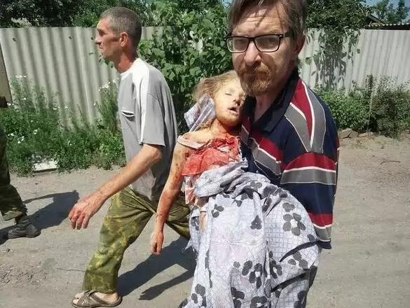дети Донбасса6