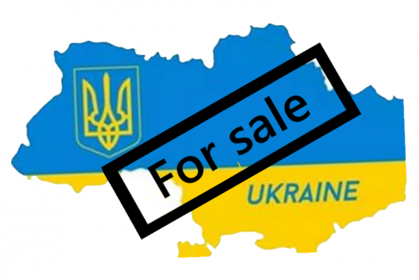 ukraine_sale