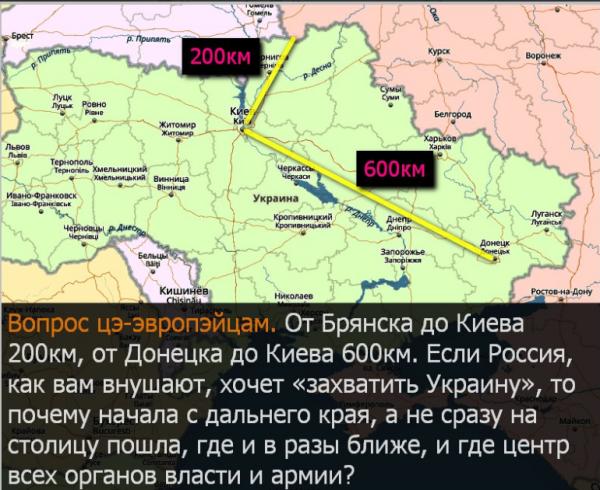 VK.Донецк-Луганск-Новороссия