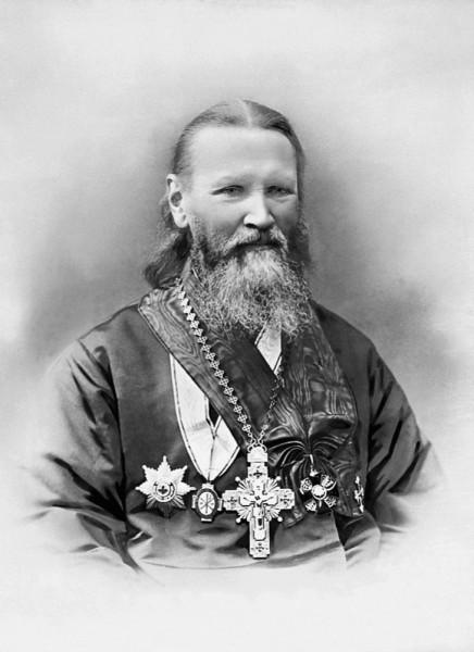 sv-prav-Ioann-kronshtadtskiy