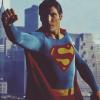 superman-tumblr