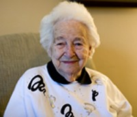 nice-hair-grandma