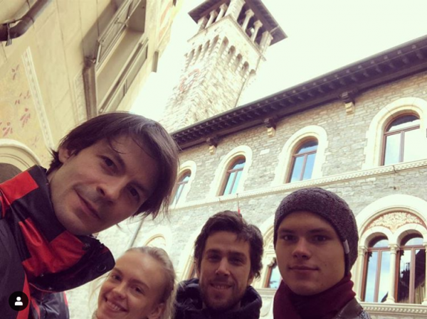Screenshot_2019-01-18 Stéphane Lambiel в Instagram «Ninth Music on Ice show in Bellinzona #tradizione»