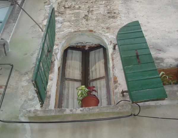 http://pics.livejournal.com/alina0082/pic/0002wz8t.jpg