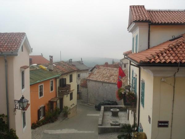 http://pics.livejournal.com/alina0082/pic/0003z3s8.jpg