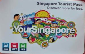mrt_tourist_pass