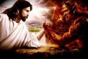 Бог и Сатана.jpg