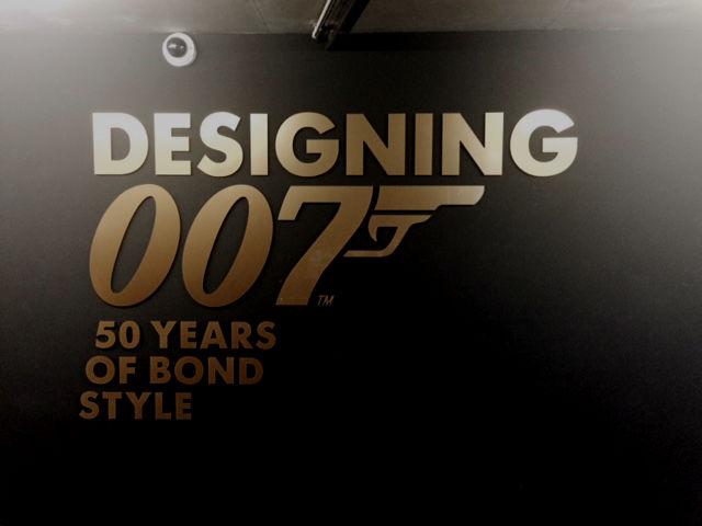 первая 007
