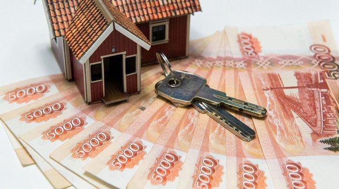 Вопрос о продлении льготной ипотеки уже на рассмотрении