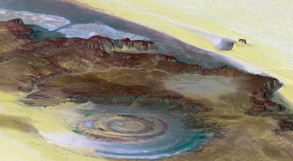 20090409-morocco1-detail-full-571x314