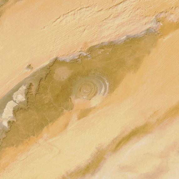 20100108-mauritania-full-571x571