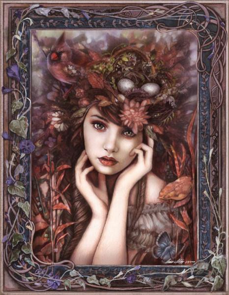 52155837_Lady_Cardinal_by_PinkParasol