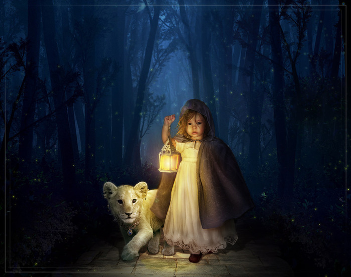 69920540_Little_Night_Adventure_by_mary_petroff