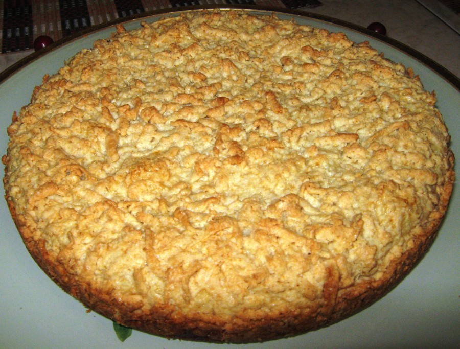 творожный пирог песочное тесто рецепт фото можно назвать белый