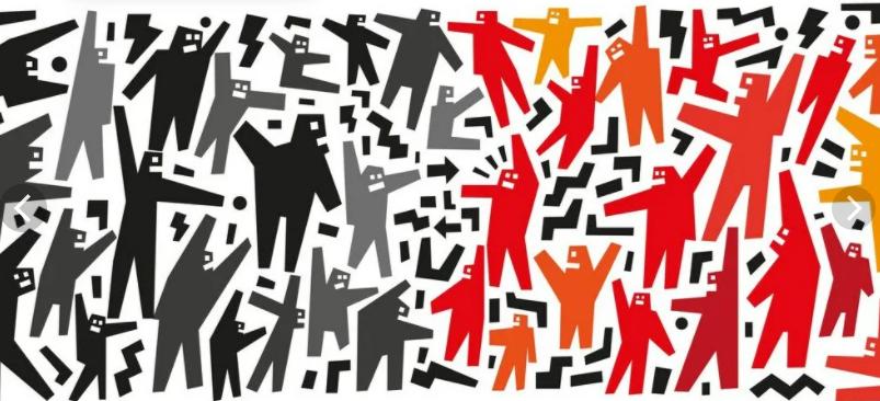 Что не так с митингами навальнят