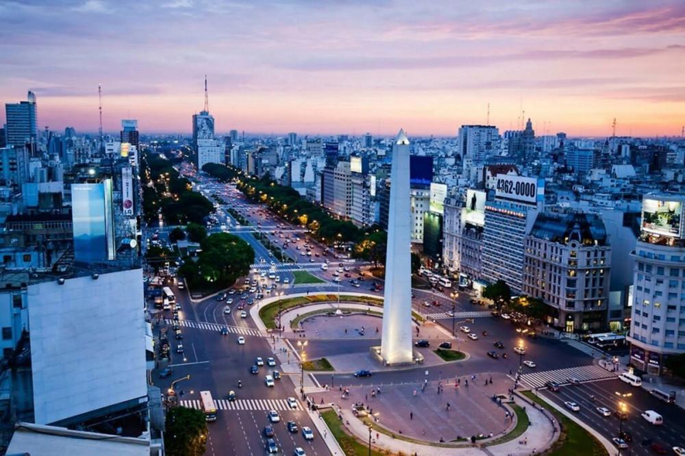 Аргентина опровергла информацию о неэффективности «Спутник V»