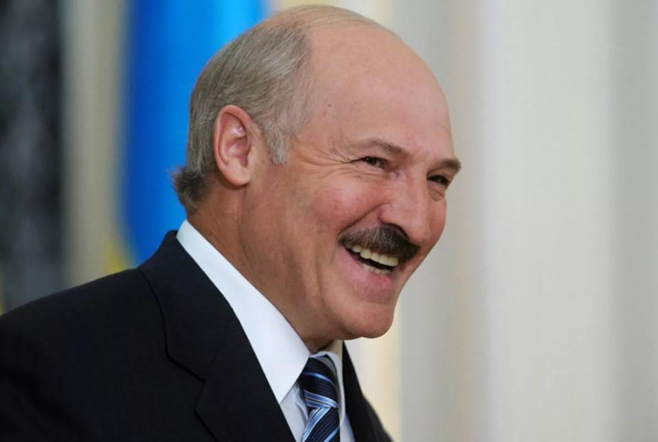 Лукашенко провел хитрую операцию по поимке экстремиста