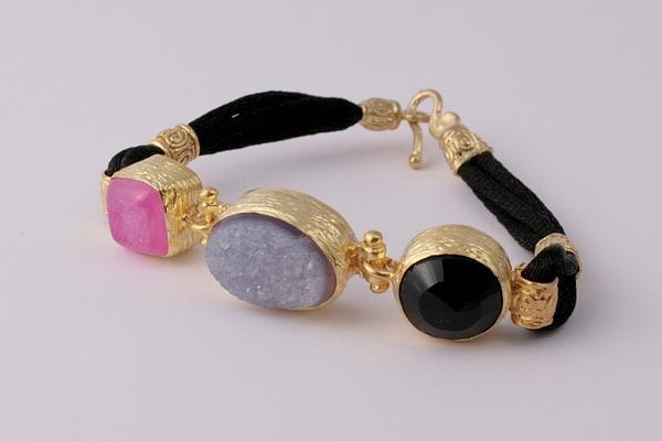 treasuretrove-bracelet-silver-stones1