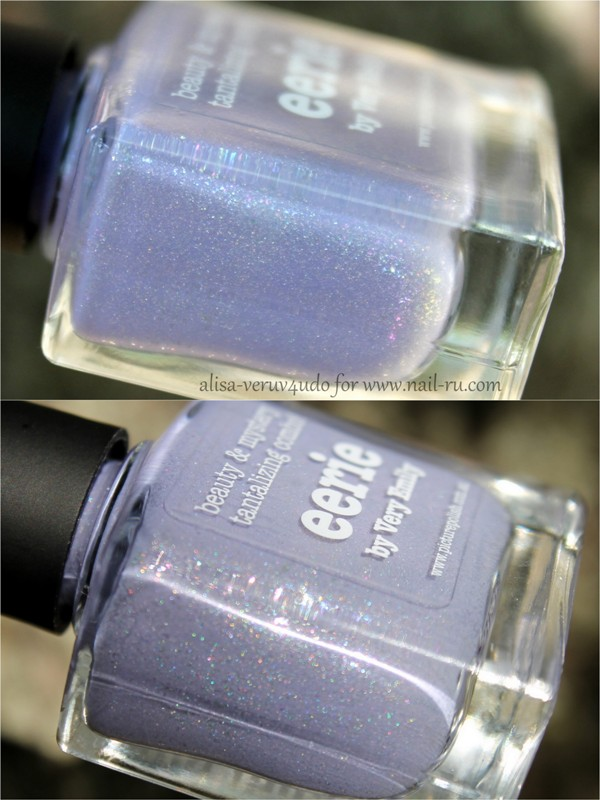 Picture Polish eerie (6)