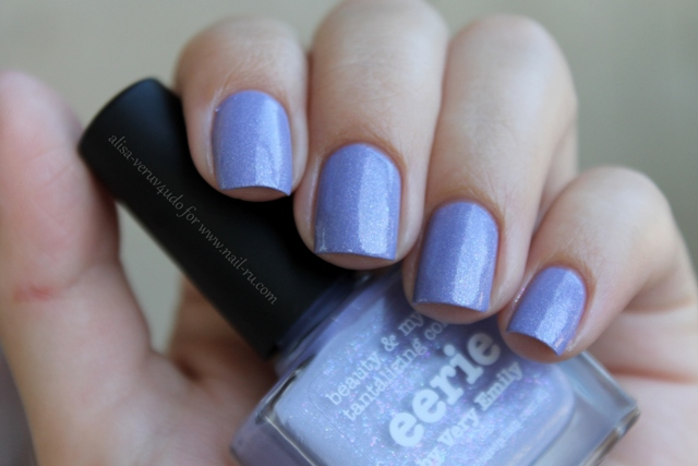 Picture Polish eerie (3)