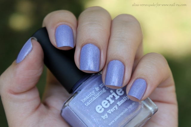 Picture Polish eerie (9)
