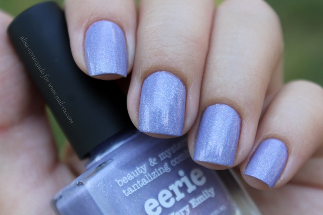 Picture Polish eerie (10)