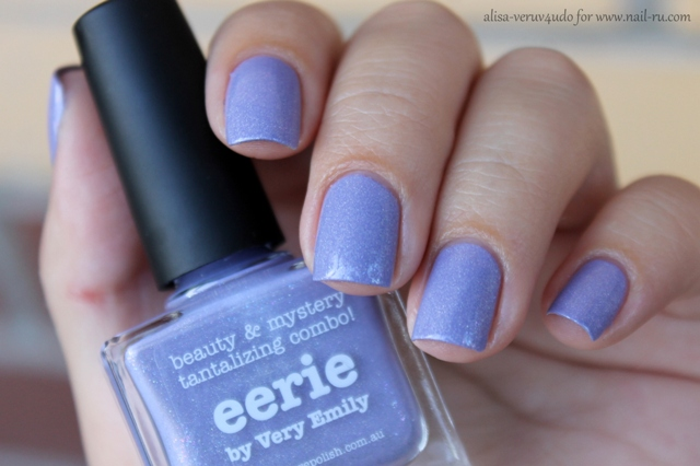 Picture Polish eerie (15)