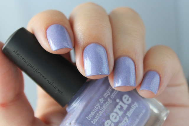 Picture Polish eerie (16)