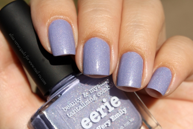 Picture Polish eerie (11)