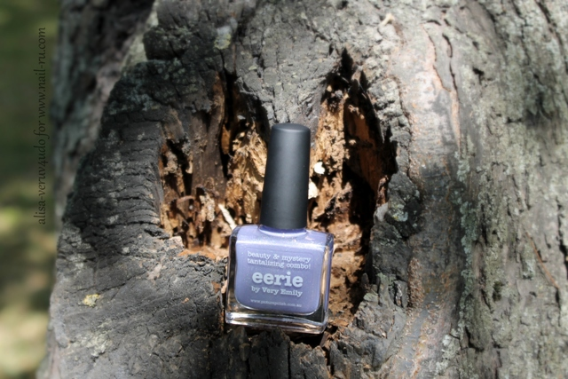 Picture Polish eerie (12)