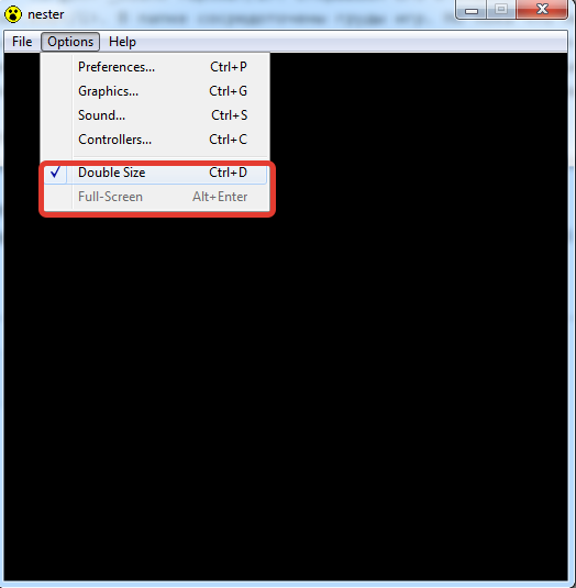 2014-08-31 20-05-03 Скриншот экрана