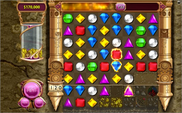 242049-bejeweled-3-diamond-mine