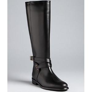 burberry_black_adelaide_bridal_leather_riding_boots_[M]20013073