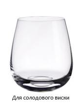 glass-sm