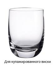 glass-sb