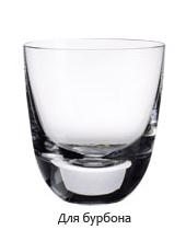 glass-burbon