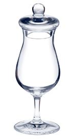 glass-deg