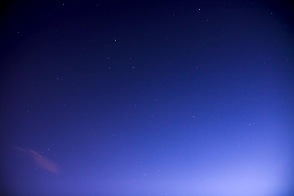 stars04sm