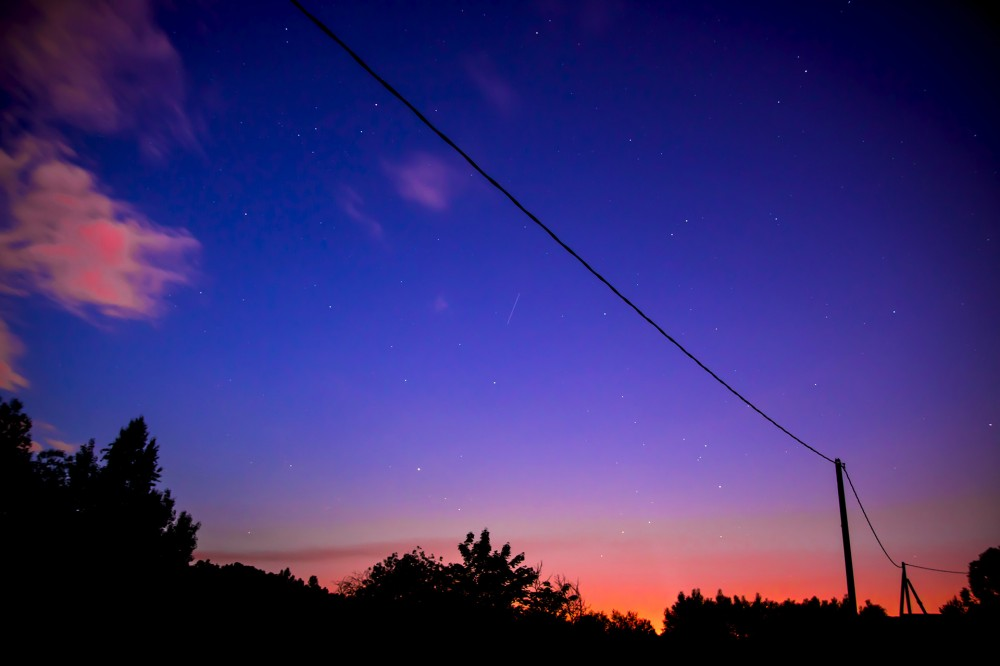 stars06sm