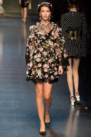 Dolce&Gabbana1