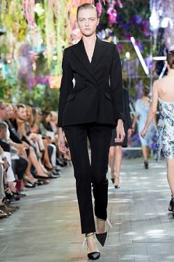 Christian Dior.JPG1