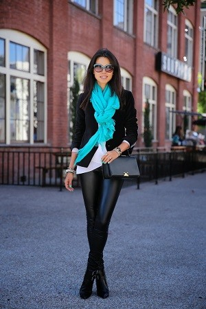vivaluxury_outfit-3