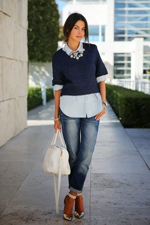 fashion_blogger_los_angeles_vivaluxury-3