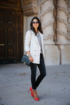 la_blogger_fashion_vivaluxury