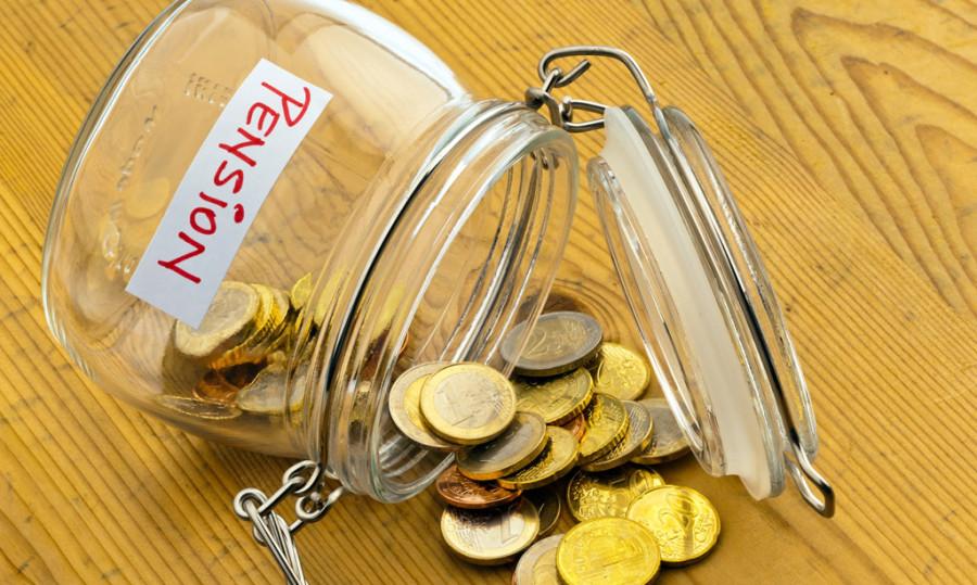 pensionskassen_verwalten_euro_0c814wx420121204163608