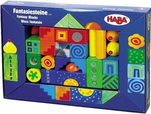 кубики_Haba
