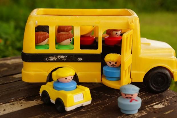 little-people-bus-année-90-620x413