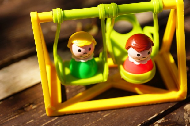 little-people-vintage-3-620x413